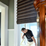 Hunter Douglas Certified Installer