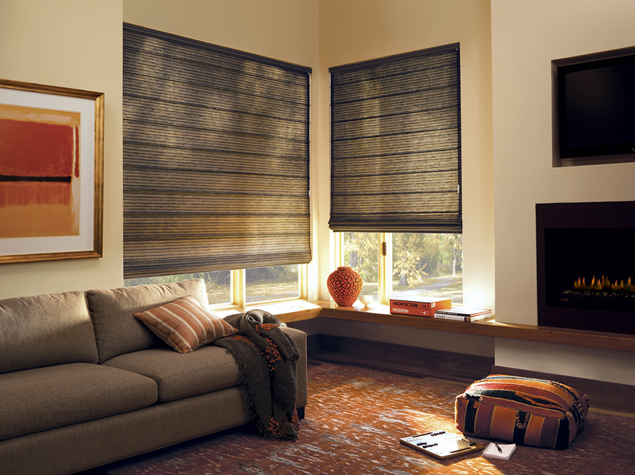 Alustra® Woven Textures® with UltraGlide®
