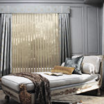 Drapery_luminette_wandcord_bedroom_9