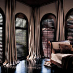 Hardwood_heritance_custom_shutter_window_treatment_den