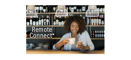 PowerView® Remote Connect™