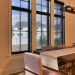 Designer-Roller-Shades-with-PowerView®
