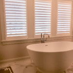 Palm-Beach-™-Polysatin™-Shutters
