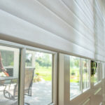 Pirouette®-with PowerView® Motorization