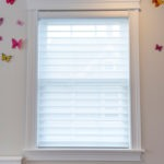 Silhouette® Duolite® Shadings with PowerView® Motorization 20