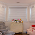 Silhouette® Duolite® Shadings with PowerView® Motorization 22