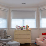 Silhouette® Duolite® Shadings with PowerView® Motorization 23